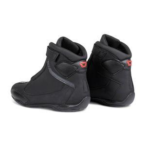 Men's Chicane WP Shoe 2 Thumbnail