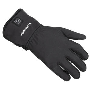 Synergy Pro-Plus 12V Heated Glove Liners 3 Thumbnail