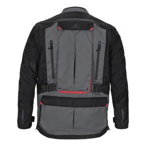 Trailhead Enduro Jacket 4 Thumbnail