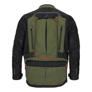 Trailhead Enduro Jacket 3 Thumbnail