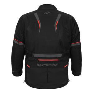 Men's Ridgecrest Jacket 8 Thumbnail