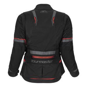 Women's Ridgecrest Jacket 3 Thumbnail