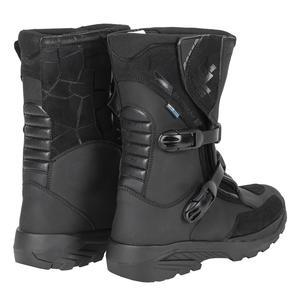 Men's Trailblazer Boot 5 Thumbnail