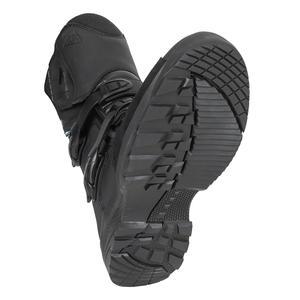 Men's Trailblazer Boot 3 Thumbnail