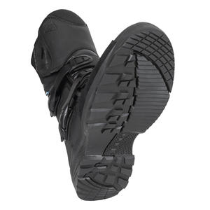 Women's Trailblazer Boot 1 Thumbnail