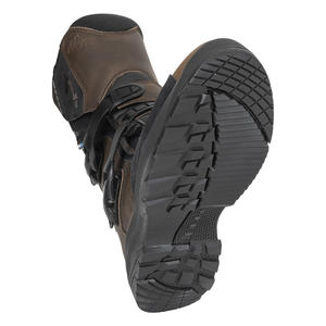 Men's Trailblazer Boot 4 Thumbnail