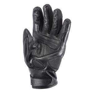 Women's Trailbreak Glove 3 Thumbnail