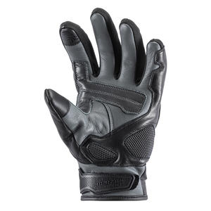 Men's Trailbreak Glove 4 Thumbnail