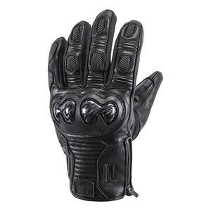 Men's Trailbreak WP Glove 2 Thumbnail