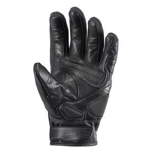 Women's Trailbreak WP Glove 1 Thumbnail