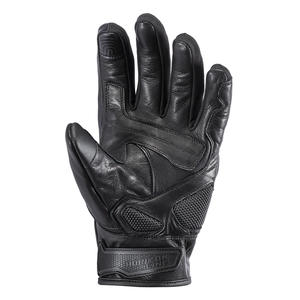 Men's Trailbreak WP Glove 3 Thumbnail