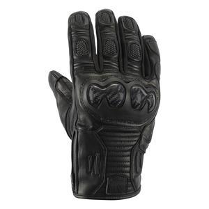 Women's Trailbreak WP Glove 4 Thumbnail