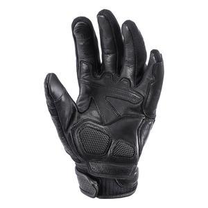 Woman's Sierra Peak Glove 3 Thumbnail
