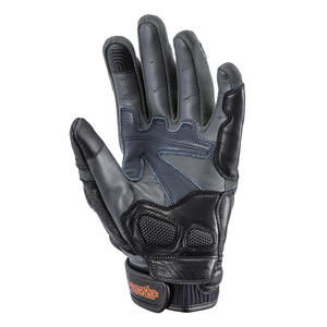 Men's Sierra Peak Glove 4 Thumbnail