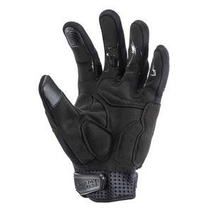 Women's Overlander Glove 5 Thumbnail