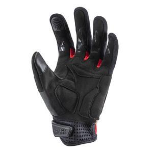 Women's Overlander Glove 4 Thumbnail