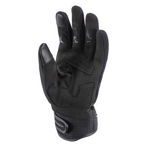 Men's Storm Chaser Glove 3 Thumbnail
