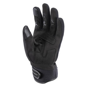 Women's Storm Chaser Glove 3 Thumbnail