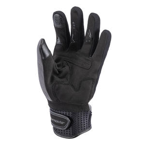 Men's Storm Chaser Glove 4 Thumbnail