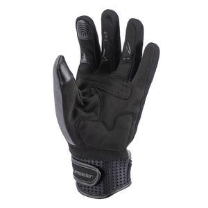Women's Storm Chaser Glove 4 Thumbnail