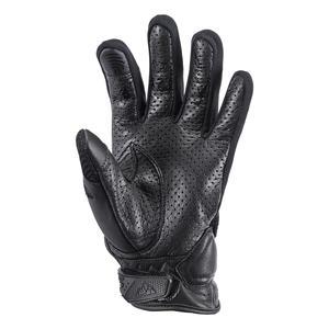 Women's Switchback Glove 4 Thumbnail