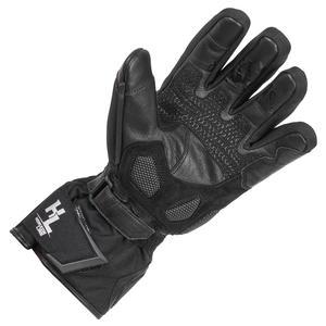 Men's Roamer WP Glove 2 Thumbnail
