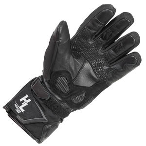 Women's Roamer WP Glove 2 Thumbnail
