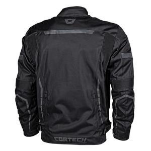 Men's Aero-Tec Jacket 4 Thumbnail
