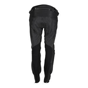Apex Women's Leather Pant 3 Thumbnail