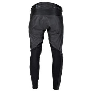 Apex Men's Leather Pant 3 Thumbnail