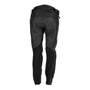 Apex Women's Leather Pant 4 Thumbnail