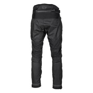 Hyper-Flo Men's Air Pants 2 Thumbnail