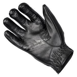 Women's El Camino Glove 2 Thumbnail