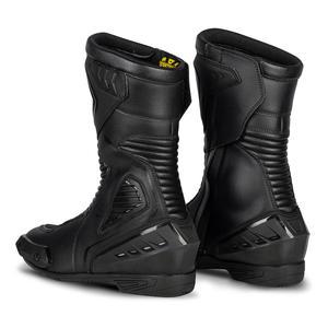 Women's Apex RR Waterproof Boot 2 Thumbnail