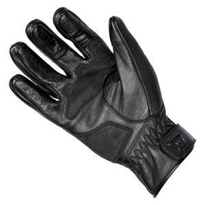 Women's Fastback Glove 4 Thumbnail