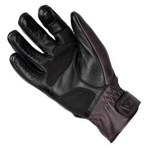 The Fastback Glove 6 Thumbnail