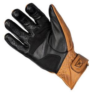 The Fastback Glove 5 Thumbnail