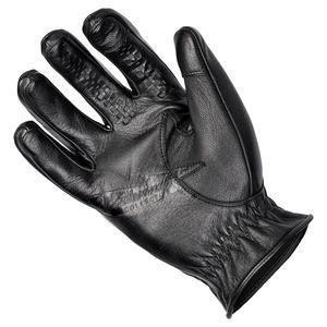 The Ranchero Glove 4 Thumbnail