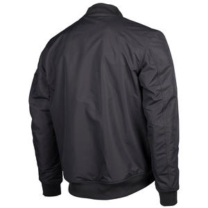 """The Skipper"" Bomber Jacket 5 Thumbnail"