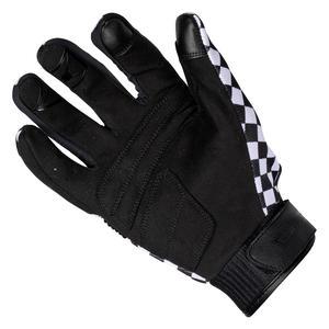 The Thunderbolt Glove 4 Thumbnail