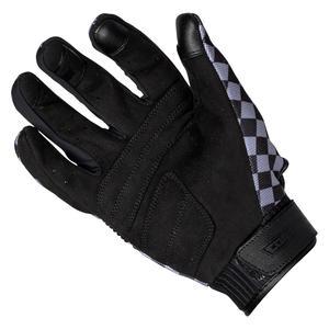 The Thunderbolt Glove 5 Thumbnail