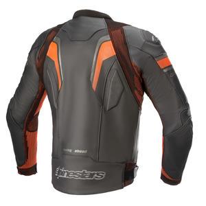 GP Plus R v3 Rideknit Jacket 5 Thumbnail