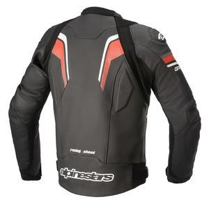 GP Plus R v3 Rideknit Jacket 4 Thumbnail