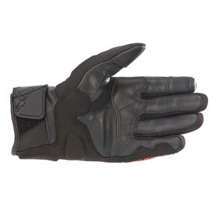 Stella Kalea Glove 3 Thumbnail