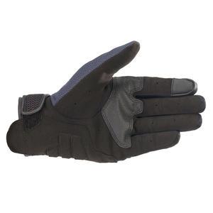 Copper Glove 5 Thumbnail