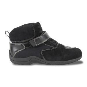 Baika Boot 4 Thumbnail