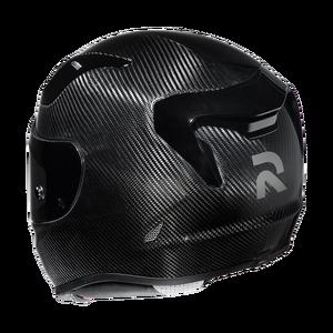 RPHA 11 Pro Carbon 3 Thumbnail