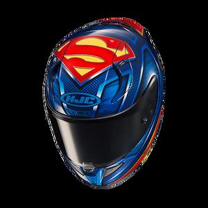 RPHA 11 Pro Superman 3 Thumbnail