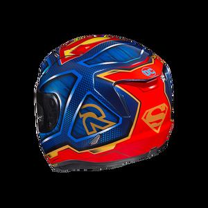 RPHA 11 Pro Superman 4 Thumbnail