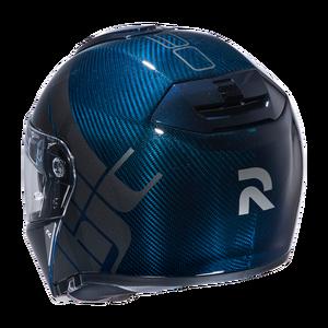 RPHA 90S Carbon Balian 3 Thumbnail